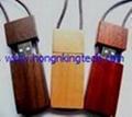 wood usb flash drives bamboo usb