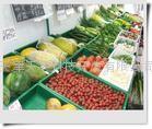 食品防腐保鲜剂
