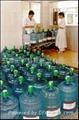 饮料、桶装饮用水消毒剂