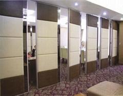 苏州安雅装饰装潢工程有限公司