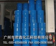 壬基酚聚氧乙烯醚NP-6