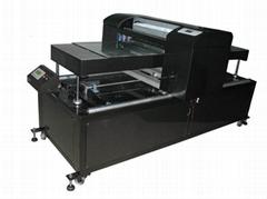 万能打印机|平板打印机|万能平板打印机