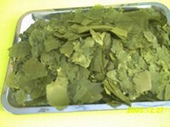 螺旋藻虾片