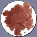 Artemia Flakes 1