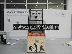 上海跳跳虎卡通衣服出租卡通虎服裝租賃
