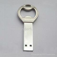 Key USB Flash Disk