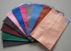 T/C 80/20 45x45 96x72 fabric