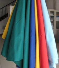 100%cotton 20x20 108x58 fabric