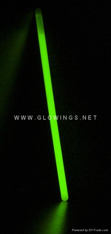 Slim Glow Stick 3