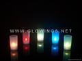 LED Tea Light