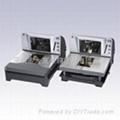 NCR 7874激光掃描平台