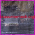 Knitted Filter Wire Mesh 5