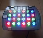 安迪普斯專業銷售LED投光燈