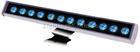瀋陽安迪普斯專業銷售LED洗牆燈