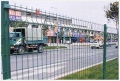安平公路護欄網