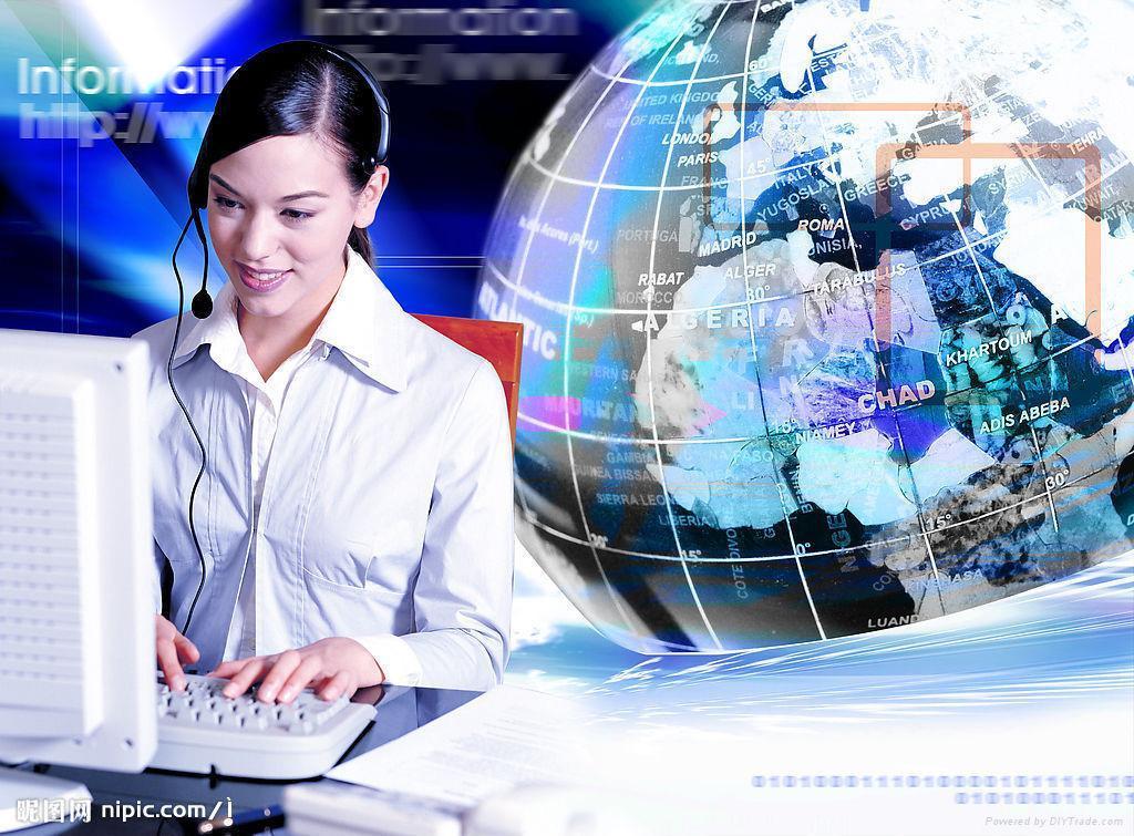 L best options trading online brokerage