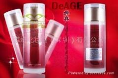 韩国化妆品批发
