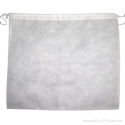 索繩袋 2