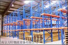 shelf/storage rack/ pallet racking/ storage system