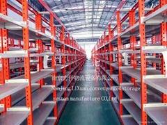 shelf /storage rack/ pallet racking/ storage system