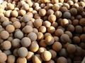 mill balls  1