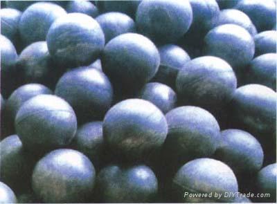 mill balls  3