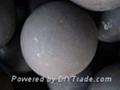 grinding media ball 5
