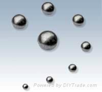 supply grinding media ball,mill ball 1