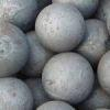 supply forged grinding balls 1