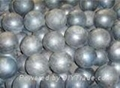 grinding forged steel ball 1
