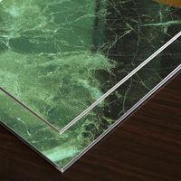 Granite Aluminum Composite Panel