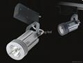 LED ceiling spot light 3