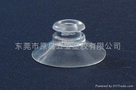 Vacuum Suction Head Suction Cups/vacuum