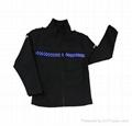 Women's Softshell Jacket,Men's Softshell Jacket