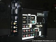 百思橋攜高清視訊產品亮相09年北京信息產業博覽會