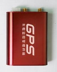 單位車物流車GPS定位產品