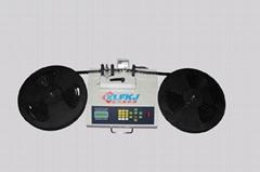 全自動SMD零件計數器測漏型零件計數器