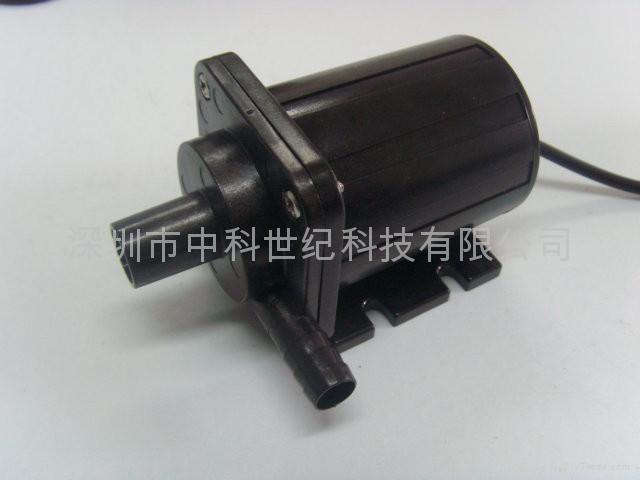 离心泵 1