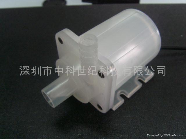 离心泵 3
