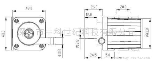 光伏水泵 2