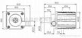 光伏水泵 3