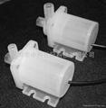 光伏水泵 4