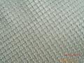 不锈钢丝网过滤网筛网