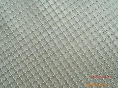 不鏽鋼絲網過濾網篩網