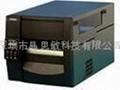 晶思敏科技優惠供應TSC TTP-244標籤打印機 5