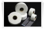 fiberglass self-adhesive tape for heat insulation sell