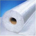 fiberglass stiched mat seller in high