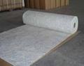 mat chopped strand mat fiberglass 2