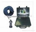 360度水下監視器CR110-
