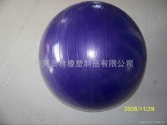 Fitness Ball,Gym Ball